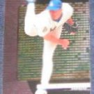 2000 Upper Deck Black Diamond Kevin Brown #44 Dodgers