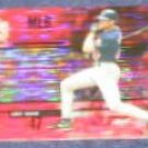 2000 UD Hologrfx Corey Koskie #82 Twins