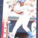 2002 Leaf Vladimir Guerrero #125 Expos