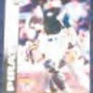 2002 Leaf Jason Kendall #95 Pirates