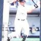 2002 Leaf Paul Konerko #13 White Sox