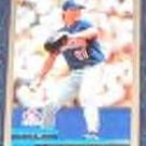2000 Topps Pat Hentgen #146 Blue Jays