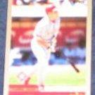 2000 Topps Ivan Rodriguez #64 Rangers