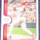 2002 Upper Deck Victory Pat Burrell #438 Phillies