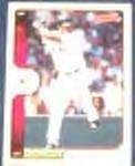 2002 Upper Deck Victory Manny Ramirez #135 Red Sox