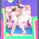 93 UD Fun Pk Ken Hill #96 Expos