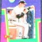 93 UD Fun Pk Ben Mc Donald #133 Orioles