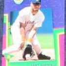 93 UD Fun Pk Gary Sheffield #141 Padres