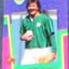 93 UD Fun Pk Dennis Eckersley #49 Athletics