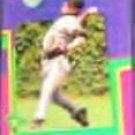 93 UD Fun Pk Andy Van Slyke #151 Pirates
