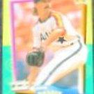 94 UD Fun Pk Doug Drabek #138 Astros