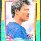 94 UD Fun Pk Dennis Martinez #132 Indians
