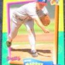 94 UD Fun Pk Greg Maddux #131 Braves