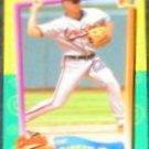94 UD Fun Pk Cal Ripken Jr. #108 Orioles