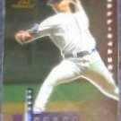 1998 Pinnacle Jose Rosado #23 Royals