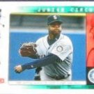 2000 UD Victory Ken Griffey Jr. #420 Junior Circuit
