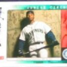 2000 UD Victory Ken Griffey Jr. #424 Junior Circuit