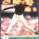2001 Pacific Randy Johnson #23 Diamondbacks
