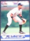2001 Pacific Neifi Perez #143 Rockies