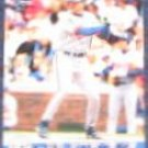 2001 Pacific Lee Stevens #260 Expos