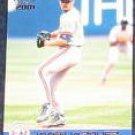 2001 Pacific Javier Vazquez #262 Expos