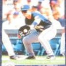 2001 Pacific Mark Loretta #234 Brewers