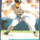 2001 Pacific Byung-Hyun Kim #24 Diamondbacks
