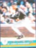2001 Pacific Luis Gonzalez #22 Diamondbacks