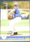 2001 Pacific Ricky Bottalico #196 Royals