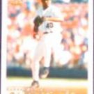 2000 Pacific Crown Spanish Carlos Almanzar #237 Padres