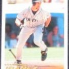 2000 Pacific Crown Spanish Raul Ibanez #262 Mariners