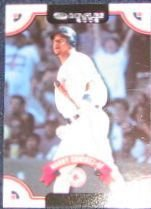 2002 Donruss Manny Ramirez #9 Red Sox