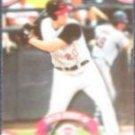 2002 Donruss Austin Kearns #139 Reds
