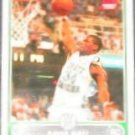2006-07 Topps Basketball Rookie David Noel #263 Bucks