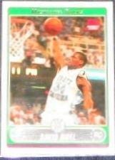 2006-07 Topps Basketball Rookie David Noel #263 Bucks