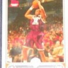 2006-07 Topps Basketball Rookie Alexander Johnson #219