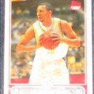 2006-07 Topps Basketball Rookie Brandon Roy #246