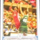 2006-07 Topps Basketball Rookie James Augustine #237
