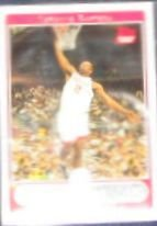 2006-07 Topps Basketball Rookie P.J. Tucker #234 Raptor