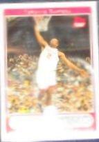 2006-07 Topps Basketball Rookie P.J. Tucker #234 Raptor