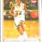 2006-07 Topps Basketball Rookie Solomon Jones #261