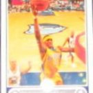 2006-07 Topps Basketball Chris Paul #3 Hornets