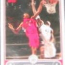 2006-07 Topps Basketball Chris Bosh #140 Raptors