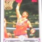 2006-07 Topps Basketball Brad Miller #135 Kings