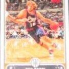 2006-07 Topps Basketball Pau Gasol #122 Grizzlies