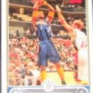 2006-07 Topps Basketball Stephen Jackson #171 Pacers