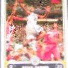 2006-07 Topps Basketball Devin Brown #175 Warriors