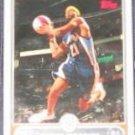 2006-07 Topps Basketball Hakim Warrick #92 Grizzles