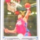 2006-07 Topps Basketball Chris Kaman #51 Clippers