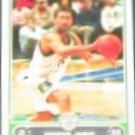 2006-07 Topps Basketball Marko Jaric #35 Timberwolves
